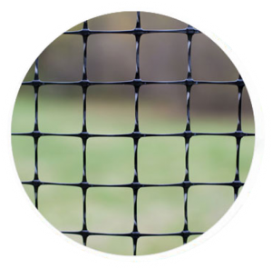 Bird-netting-exclusive-PP